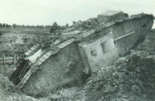 Bullecourt003bis.jpg