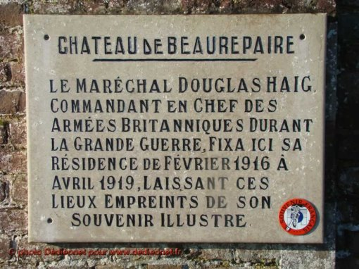 plaque-chateau-beaurepaireBis.jpg